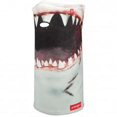 Airhole Airtube Ergo Drytech, shark