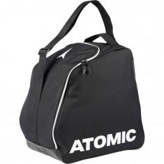 Atomic Boot Bag 2.0, black/white