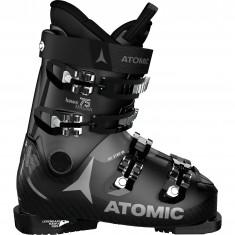 Atomic Hawx Magna 75 W, boots, black/light grey