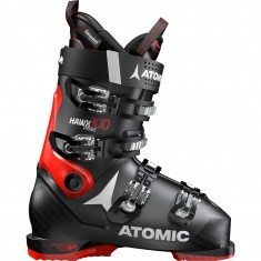 Atomic Hawx Prime 100, black/red