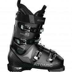 Atomic Hawx Prime 85 W, boots, black/silver