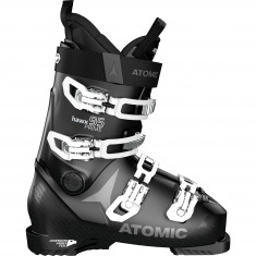 Atomic Hawx Prime 95 AM W, boots, black