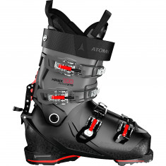 Atomic Hawx Prime XTD 100, black/red