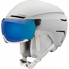 Atomic Savor Visor Stereo, white