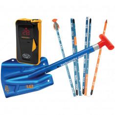 BCA T4 avalanche kit