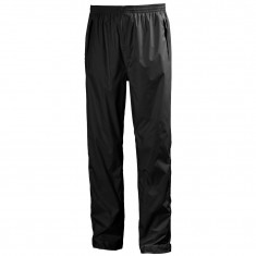 Helly Hansen Loke, Pants, black