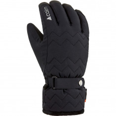 Cairn Abyss 2 C-Tex, ski gloves, women, black