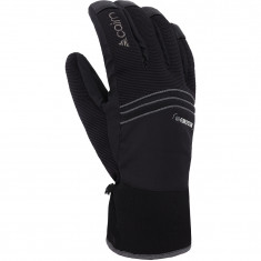 Cairn Alpen M C-Tex, gloves, men, black