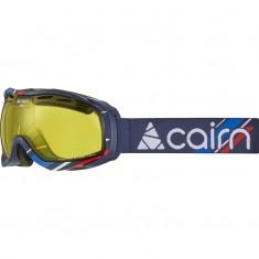 Cairn Alpha, goggles, midnight patriot