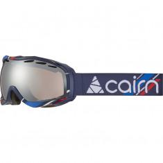 Cairn Alpha Polarized, goggles, midnight patriot