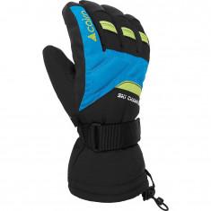 Cairn Ambin C-TEX Junior Gloves, Black