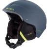 Cairn Android, ski helmet, ultraviolet