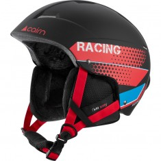 Cairn Andromed, ski helmet, junior, mat black