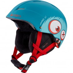 Cairn Andromed, ski helmet, junior, ocean monster