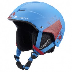 Cairn Andromed, ski helmet, junior, spider
