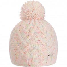 Cairn Anna Junior Hat, White