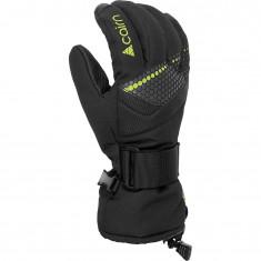 Cairn Apennins C-TEX Gloves, Black