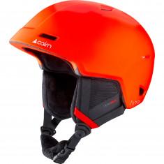 Cairn Astral, ski helmet, fire