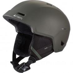 Cairn Astral, Ski Helmet, Forest Night