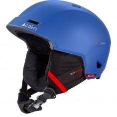 Cairn Astral, ski helmet, junior, denim