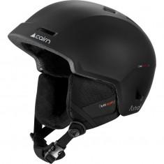 Cairn Astral, ski helmet, junior, mat black