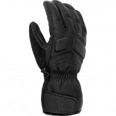 Cairn Bishorn M C-TEX PRO Gloves, Black