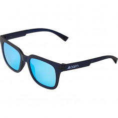 Cairn Carter Sunglasses, Blue