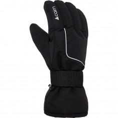 Cairn Ceres M, gloves, men, black