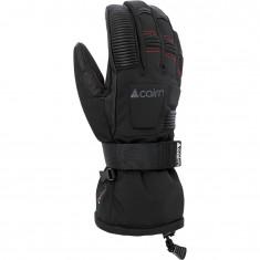 Cairn Cervin M C-TEX Gloves, Black
