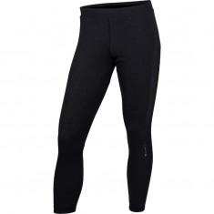 Cairn Comfort Pants 180 M, base layer, men, Black Chiné