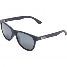 Cairn Daisy Sunglasses, Black