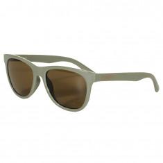 Cairn Daisy sunglasses, khaki