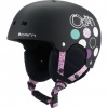 Cairn Darwin, ski helmet, junior, grey