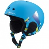 Cairn Darwin, ski helmet, junior, black