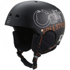 Cairn Darwin, ski helmet, junior, freestyle