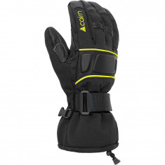 Cairn Dolomites M C-TEX PRO Gloves, Black