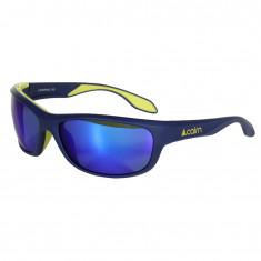 Cairn Downhill, sunglasses, blue
