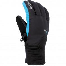 Cairn Elena C-TEX Junior Gloves, Black
