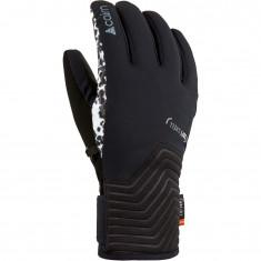 Cairn Elena C-Tex, ski gloves, women, black