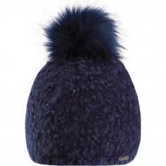Cairn Eloise Junior Hat, Blue