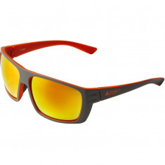 Cairn Fakir Sunglasses, Khaki