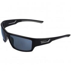 Cairn Fluide Sport sunglasses, Mat Black Graphite