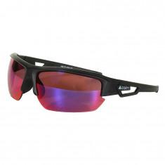 Cairn Flyin, sunglasses, black