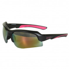 Cairn Furtive, sunglasses, black