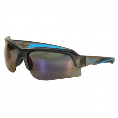 Cairn Furtive, sunglasses, grey