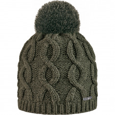 Cairn Hector Hat, Green
