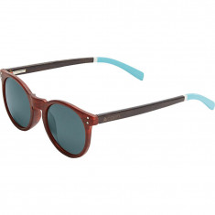Cairn Hype Sunglasses, Wood