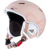Cairn Infiniti, ski helmet, mat black