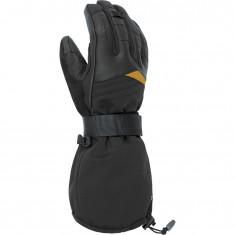 Cairn Kailash M C-Tex PRO, gloves, men, black