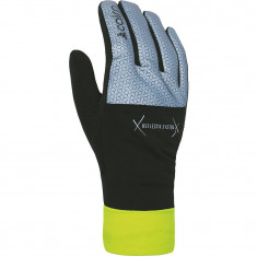 Cairn Keyrun Gloves, Black